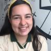 Maria Fernanda Vargas