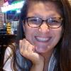 Christine Cabrera