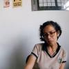 Deborah Poblete
