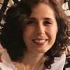 Elba Gutierrez