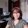 Mary Rocio Urquiaga