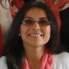 Eliana Postigo